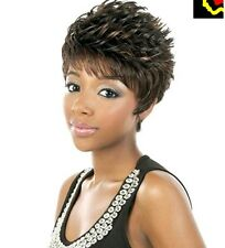 Wig Candy - Colour 1B