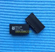 5pcs DS1287 DALLAS DIP18