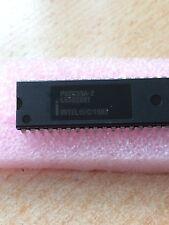 P82C55A-2 40 Pin interfaz programable de periféricos hecha por Intel 1pc £ 5.25 HU468
