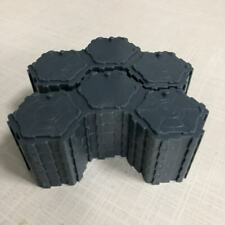 Lot 10pcs Stand Base Accessories For Marvel Universe Legends 6in. figure Boy Toy