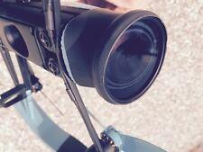 ND4 Filter Neutral Density Slip On Lens Protector For Parrot Bebop Drone Camera