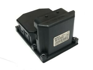 RANGE ROVER L322 ABS PUMP Module BOSCH 0265950056 SRB000272 VOGUE TD6  Y