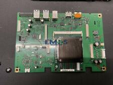 5E32V01001 MAIN PCB FOR ASUS PG348Q