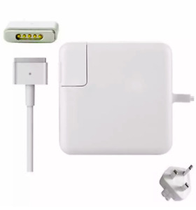 """Replacement 45W MacBook Air 11"""" 13"""" Magsafe 2 Adapter Charger 2013-2017 A1436"""