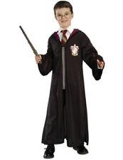 Harry Potter Kostüme & -Verkleidungen S