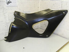 Honda XL1000 V XL1000V XL 1000 V RH Right Hand Seat Side Panel Fairing