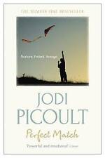 Perfect Match by Jodi Picoult (Paperback, 2013)