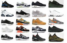 All Different Types Of Air Max  992ece052