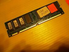 128MB SDRAM PC133 168pin HP IBM  Memory B3N16644HCB-75AT