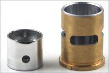 Kyosho - Piston Cylinder Set (GXR18)
