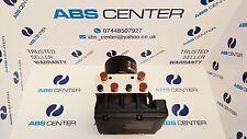 AUDI TT la pompe ABS 8n0907379a 8n0614217
