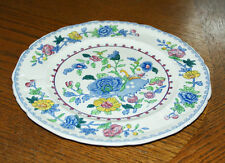 1940-1959 Date Range Masons Pottery Dinner Plates
