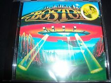 Boston Don't Look Back (Australia) (Gold Series) CD - New
