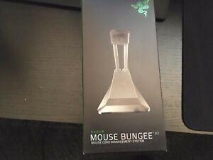 Razer Mouse Bungee V2