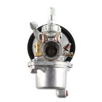 Carburetor Fit 49cc 60cc 66cc 80cc 2 Stroke Engine Motor Motorized Bicycle Bike
