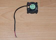 Ventilateur PC 40mm PROTECHNIC MGA4012XR-020