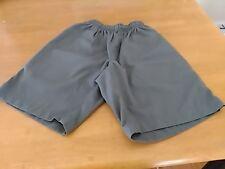 School Uniform Shorts Size 10