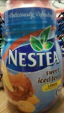 Nestea Sweet Iced Tea Mix - Lemon Naturally Flavored - 45.1oz  1