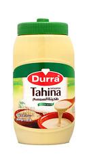 Durra Tahini 800g