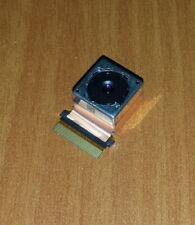 Motorola Droid Turbo Smartphone Rear Camera Super Fast Shipping