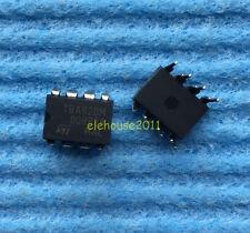 5pcs TBA820M ST DIP-8 Amplifier IC