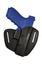 Vmgl 2002 schnellziehholster holster para glock 19 23 25 26 27 32 34 f.gen5 encaja