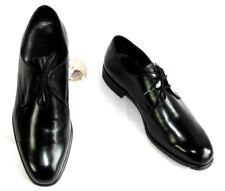 Bally Herren Business Schuhe aus Echtleder günstig kaufen   eBay