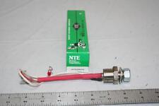 NTE 5570 Silicon Controlled Rectifier SCR 125 Amp TO94 NTE5570 ECG5570