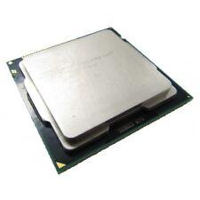 Intel Pentium G640T SR066 2.40GHz Socket LGA1155 CPU