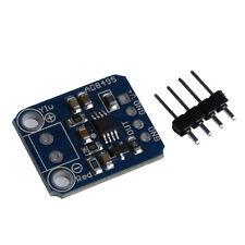 Precision AD8495 ARMZ Thermal K-Type Thermocouple Amplifier Analog Output Module