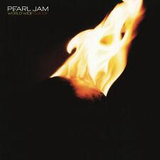 "Pearl Jam - World Wide Suicide - New Ltd 7"" Vinyl single"