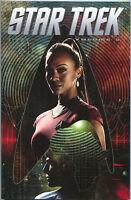 Star Trek 5 TPB GN IDW 2013 NM 17 18 19 20