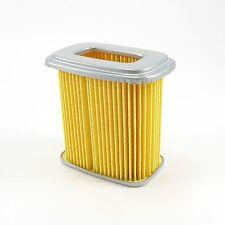 Honda CT90 C100 C102 C105 Cub C70 C50 CM91 Air Filter