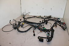 15 aprilia rsv4 aprc main engine wiring harness motor wire loom