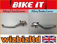 Ducati 749 S 2002-2007 [Bikeit OEM Style ] [Alliage Frein Et Levier Embrayage]