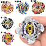 Metal Beyblade Bayblade Burst Toys Arena Sale Hobbies bey blade Spinning Top