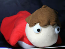 Ponyo on the Cliff by the Sea Plush Doll toys