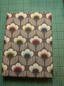 Orla Kiely paper Note Cards Stationery Paper Greeting Cards poster set