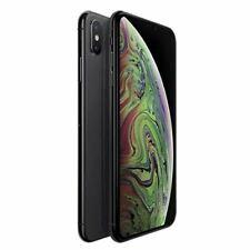 APPLE IPHONE XS MAX 512 GB LIBRE+FACTURA+8 ACCESORIOS DE REGALO +1 AÑO GARANTÍA