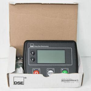 *NEW* DSE Deep Sea Electronics DSE4520 MKII Auto Mains Utility Failure AMF