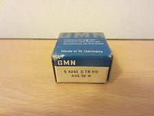 GMN S 6202 C TB HG GUL SUPER PRECISION BEARINGS / SKF 7202 CD/P4ADGA