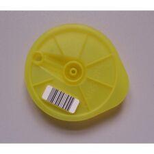 Bosch Tassimo Service T-Disc - 621101 - Reinigungsdisc Reinigung Entkalkung