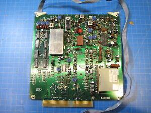 Sony MD-10 Board for BVU-800 U-Matic Professional VCR 1-604-332-14
