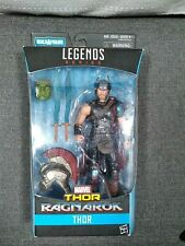 Marvel Legends thor ragnarok gladiator hulk wave