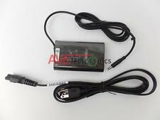 Charger AC Adapter 65W Power Supply for Dell Inspiron 5559 7568 3567 5759 5767
