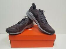 NIKE AIR ZOOM VOMERO 14 (AH7857 005) Men's Running Shoes Size 12 NEW