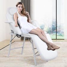 Kosmetikliege Kosmetikstuhl Massageliege Massagebank Massagetisch Ruheraumliege