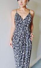 Draped Dresses Shona Joy