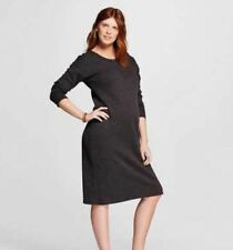 Women's Clothing Liz Lange Maternity Women Sz S High Safety Clothing, Shoes & Accessories