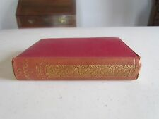 My Novel by Lord Lytton - good condition